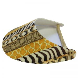Ladies Golf Safari Golf Visor