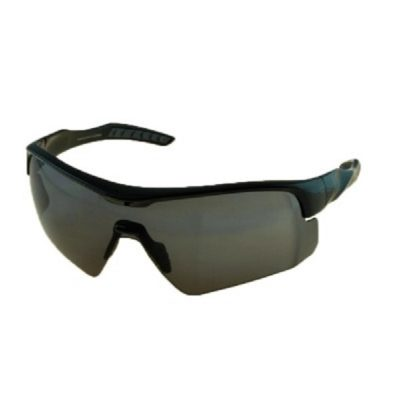 Ocean Eyewear Sunglasses 30-401