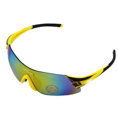 Ocean Eyewear Sunglasses 30-624