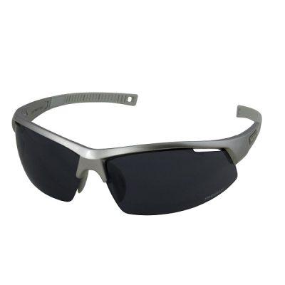 Ocean Eyewear Sunglasses 36-102 Silver