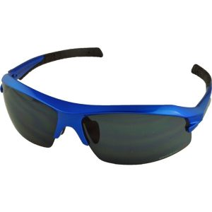 Ocean Eyewear Sunglasses 36-107 Blue