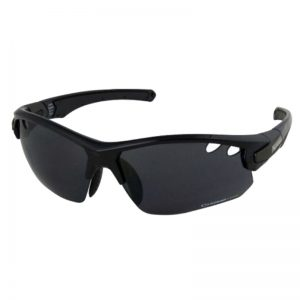 Ocean Eyewear Sunglasses 36-111 Black