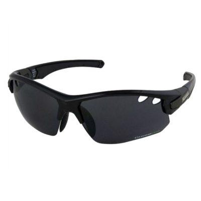 Ocean Eyewear Sunglasses 36-111 Black