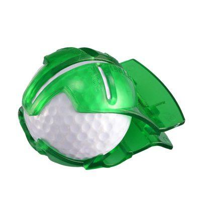 Align-A-Ball Marking Set