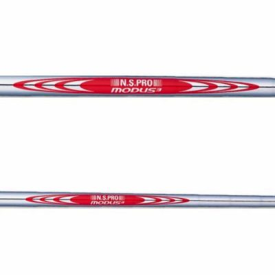 NS Pro Modus Tour 105 Iron Shaft