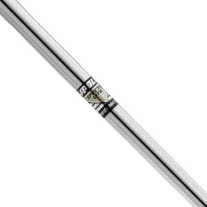 Apollo Spectre Lite Steel Iron Shaft