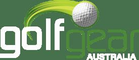 Golf Gear Australia