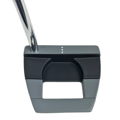 Onyx RH Mallet Style Alignment Putter 404