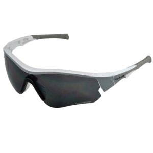 Ocean Eyewear Sunglasses 30-402 White