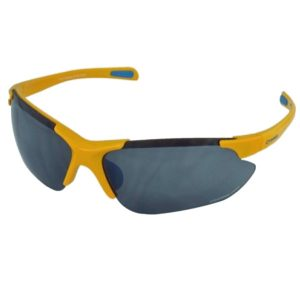 Ocean Eyewear Sunglasses 30-404 Yellow