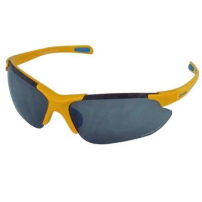Ocean Eyewear Sunglasses 30-404 Yellow