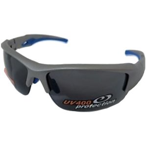 Ocean Eyewear Sunglasses 30-612 Grey