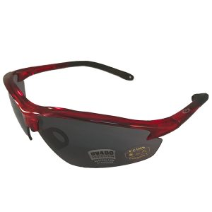 Ocean Eyewear Sunglasses 36-78 Red